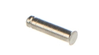 1911 Stainless Steel Mainspring Housing Cap retainer pin | main spring