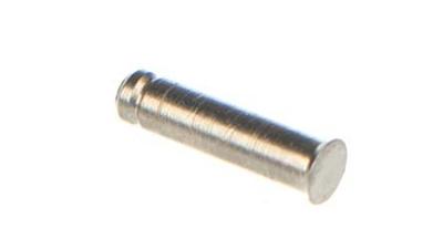 1911 Stainless Steel Mainspring Housing Cap Retainer Pin