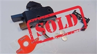 Franklin Armory Binary Trigger Firing System - USED