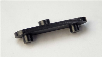 GSG firefly factory magazine replacement parts spring retainer detent release plastic broken