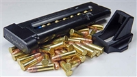 Magazine Loader | 22 magazine loader | load assist | 22 mag loader | ammo loader | Speed Loader | Magazine speed loader | 22lrupgrades | uplula