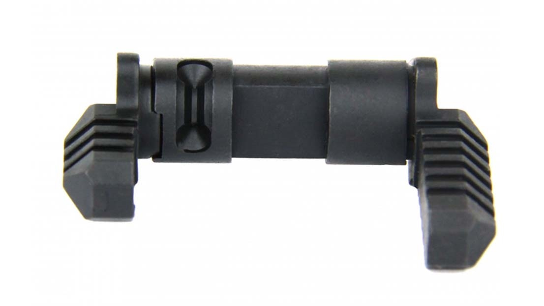 Tactical Selector Ar 15 Safety Ar15 Safety