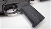 Magpul MOE | pistol grip | Magpul MOE Grip Tape | Decal Grip Tape | Decal
