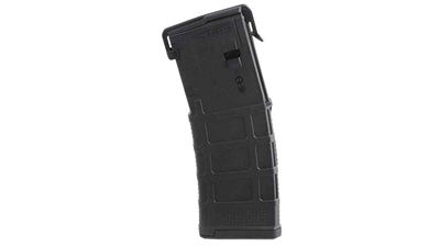 30 Round Magpul PMAG Gen3 for the M16 / AR15