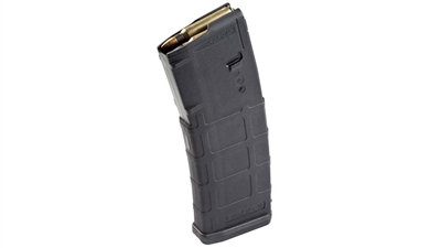 30 Round Magpul PMAG Gen2 for the M16 / AR15