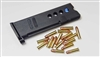 promag 1911 22LR conversion kit  | Conversion kit magazine | Hi Capacity Magazine parts | magazine extension | high capacity | magazine | 22lrupgrades | Nictaylor00 | CONVERSION MAGAZINE | kimber 22 conversion kit
