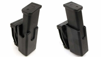 Ghost Holsters 360 Mag pouch | mag pouch | Ghost Holsters | magazine carrier | magazine pouch | competition mag pouch | uspsa | Uspsa