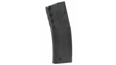 30 Round Troy Industries BattleMag for the M16 / AR15 / HK416 and FN SCAR 5.56mm / .223 Caliber