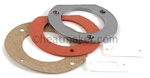 2400-320 trianco Heatmaker  H HWM2 Series Gasket Kit