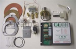 2400-376 Trianco Heatmaker  Mark II Models 9600 HWG  & CB Field Service Kit