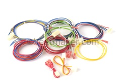 30-310 EBP Wire Harness
