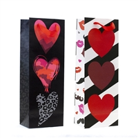 Wine Bag, Love Assortment