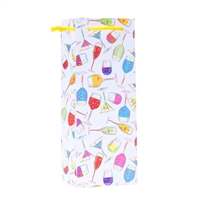 Wine Bag, Cocktail Confetti