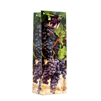 Wine Bag, Grapes