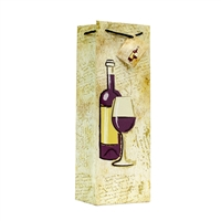 Wine Bag, Renaissance