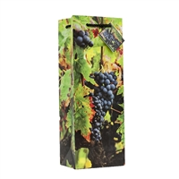 Wine Bag, Harvest Grapes