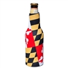 Maryland Flag Bottle Suit