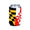 Maryland  Flag Can Kaddy