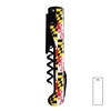 Maryland Flag Capitano Corkscrew, Carded