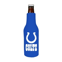 Bottle Suit, Colts
