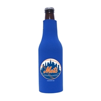 Bottle Suit, Mets