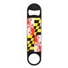 Maryland Flag Pro Cap Bottle Opener, Bulk