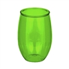 The Essential Wine Cup, Green