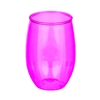The Essential Wine Cup, Pink