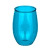 The Essential Wine Cup, Aqua