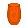 The Essential Wine Cup, Orange