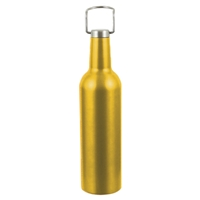 Vintage 82 Omni-Bottle, Gold