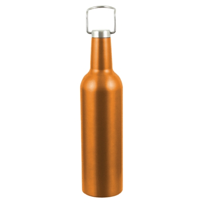 Vintage 82 Omni-Bottle, Burnt Orange
