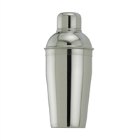 Saloon Cocktail Shaker, 24 oz