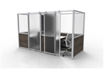 Alterna Office Desk