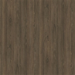 Cocoa Bean Textured