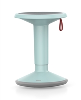 Up Stool - Blue