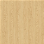 Laminate - Hardrock Maple