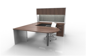 P-06 Private Office