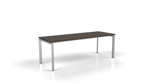9073-1 - Edge Table