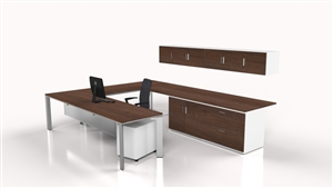 Edge Private Office