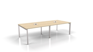 ST-09   Table