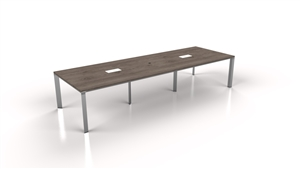12010-A5 Conference Table