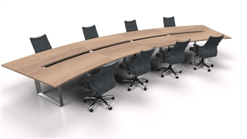 11216 - Boardroom Table