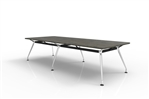 Sophi Table