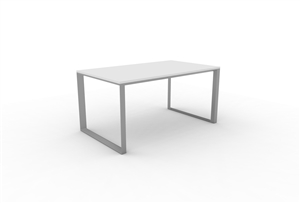 ST-13 - Table