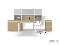 Edge Executive Private Office