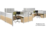 Hybrid Workstations
