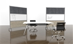 Sophi Meeting Table