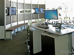 Training centre with technology integration