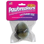 Catpurry Egg 50 grams